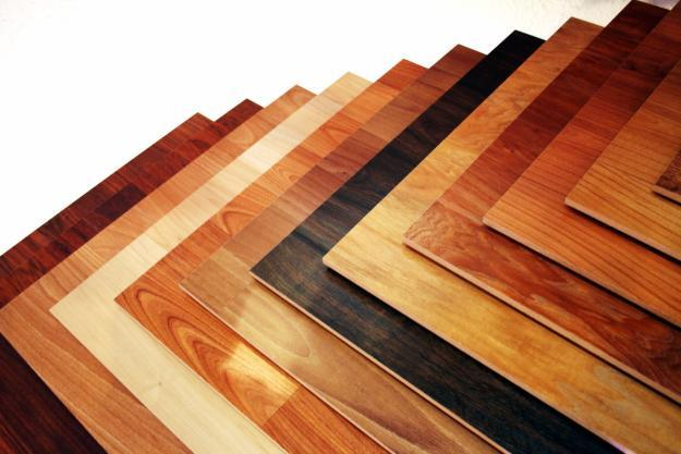 laminate-flooring-brookings-oregon
